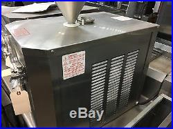 Taylor 104-27 J8 Batch Freezer Used-Reconditioned