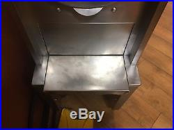 Taylor 12 Quart Batch Freezer OBO