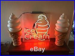 Taylor 150 Ice Cream Machine
