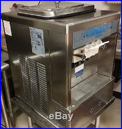 Taylor 161 ice cream machine