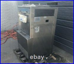 Taylor 339-33 Twist Soft Serve Ice Cream Machine 208V 3Phase