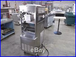 Taylor 441-27 Ice Cream Machine (purchased New In 2013!)