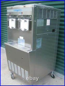 Taylor 444 Shake And Smoothie Machine Frozen Coffee Machine
