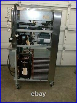 Taylor 794-27 Ice Cream Yogurt Machine AIR cooled 1 Phase 2010 Reconditioned