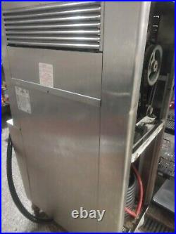 Taylor 794-33 Commercial Soft Serve Ice Cream Machine