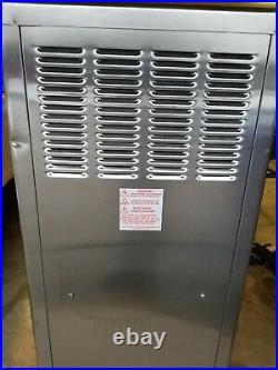 Taylor 794-33 Soft Serve Ice Cream Frozen Yogurt Machine Air cooled