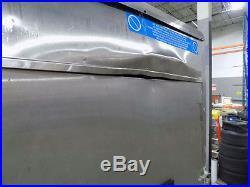 Taylor Air Cooled Ice Cream /Yogurt Maker (8756-33)