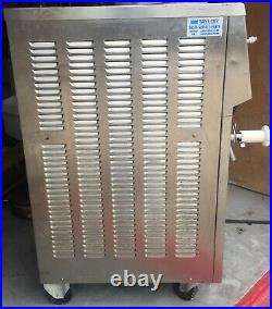Taylor Frigomat Pasteurizer CH03 Water Cooled 220v