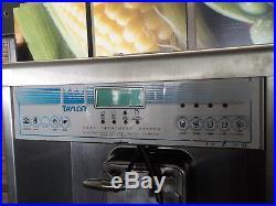 Taylor H60-27 Flover Milkshake Machine