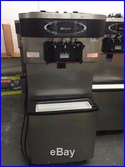 Taylor Ice Cream Machine c713-33