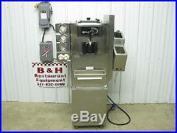 Taylor McDonalds Soft Serve Ice Cream Shake Machine C708-33