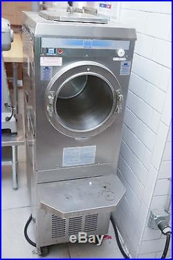 Taylor Model 220 Batch Ice Cream Machine