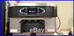 Taylor Model C712 Ice Cream/Soft Serve Machine
