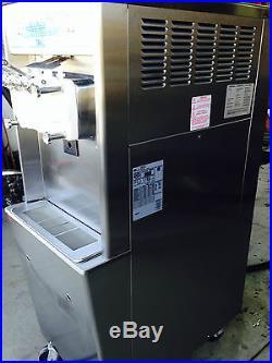 Taylor Soft Serve Ice Cream Frozen Yogurt Machine Model 794 (16) available