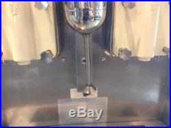 Taylor Soft Serve/ Milkshake Machine 444-33 Air Cooled