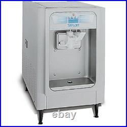 Taylor ice cream machine parts, 152,150,162.168