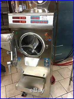 Technogel 30 Hot & Cold Ice Cream Freezer