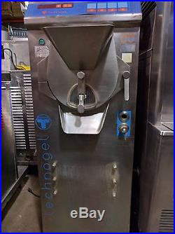 Technogel Mantegel 30 Ice Cream / Gelato Batch Freezer