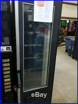 USI 3182 f f 2000 satellite frozen food and ice cream machine for USI sm6 host