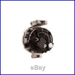 WB0444HO Alternator 12v Ford Transit Ice Cream Van Slush Machine High Output